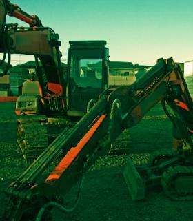 秋葉建設工業